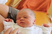 Milan Steinwirth se narodil 4. srpna 2016, vážil 3,32 kilogramů a měřil 47 centimetrů. Rodiče Jana a Libor z Opavy svému prvorozenému synovi přejí, aby byl v životě zdravý a splnilo se mu vše, co bude chtít.