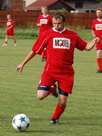 Vlastimil Harazim