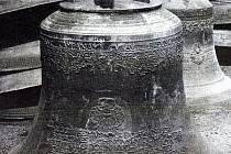 Zvony, o jejichž návrat v Píšti usilují, mají pro obec nesmírnou historickou hodnotu.