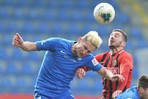 FC Slovan Liberec - Slezský fotbalový club Opava (24.kolo) 4:0