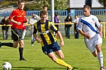 Slezský FC - MFK Frýdek-Místek 2:0
