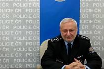 Až do 1. února letošního roku Radovan Krygel fungoval jako vedoucí územního odboru Policie ČR v Opavě. Nyní se přesunul na stejnou pozici do Bruntálu.