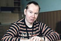 Josef Sedlák