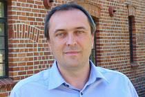Pavel Sobol
