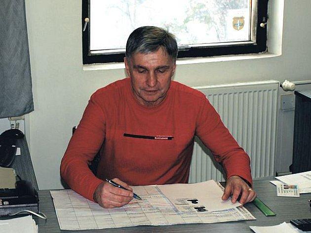 Josef Hellebrand