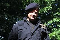 Jiří Valošek