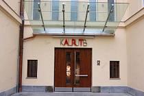 Klub ART