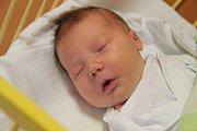 Patrik Caletka se narodil 2. listopadu 2018, vážil 4,20 kilogramu a měřil 50 centimetrů. Rodiče Miluška a Jakub z Oldřišova přejí svému prvorozenému synovi do života zdraví, štěstí a lásku.