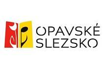 Nové logo Opavského Slezska.