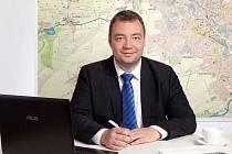Martin Víteček