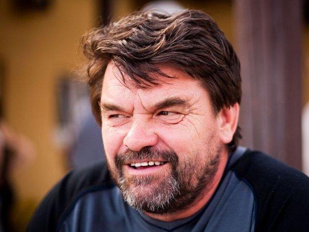 Vladimír Grussmann