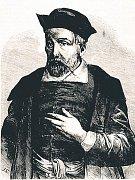 Michal Sendivoj ze Skorska patřil v 17. století k nejvýznamnějším chemikům a alchymistům Evropy.