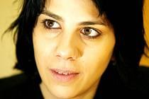 Aneta Langerová připravila pro letošní rok turné, se kterým zavítá v úterý také do opavské víceúčelové haly.