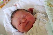 Zita Welnová se narodila 16. srpna 2017, vážila 4,33 kilogramů a měřila 52 centimetrů. Rodiče Pavla a Zdeněk z Krnova jí přejí, aby se jí splnily všechny sny a aby byla zdravá.