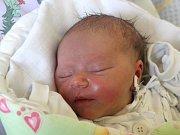 Markéta Schreierová se narodila 19. září, vážila 2,90 kilogramů a měřila 47 centimetrů. Rodiče Pavla a Michal z Opavy jí do života přejí zdraví, štěstí a lásku. Na Markétku se už doma těší brácha Vašík.