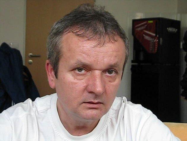 Miroslav Rycka