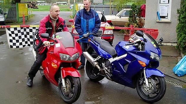 Na letošním srazu budou moci diváci obdivovat motocykly různých značek, kubatur a stylů.