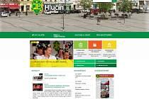 www.hlucin.cz