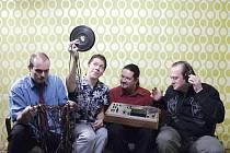 Skupina Hi–Fi