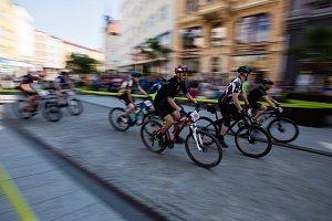Silesia Merida Bike Marathon