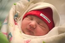 Anna Kozáková se narodila 3. března, vážila 3,85 kilogramů a měřila 51 centimetrů. Rodiče Jitka a Zdeněk z Opavy už mají doma jednu dceru Terezku. Aničce přejí do života hlavně zdraví, štěstí, lásku a budou se snažit o co největší rodinnou pohodu.