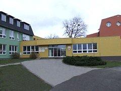 Konference se uskuteční na vítkovské škole, která čerstvě drží titul gympl roku.