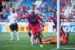Plzeň porazila Opavu