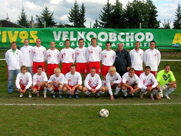 Slavia Opava
