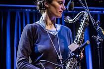 Susanna Gartmeyer