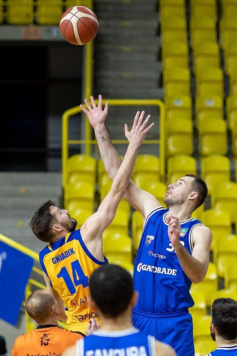 Martin Gniadek