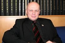 Jaroslav Kania
