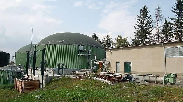 Biostanice ve Vítkově–Klokočově znepříjemnila lidem život.