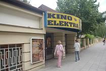 Kino Elektra se s diváky rozloučilo 28. června 2007 snímkem Bio Ráj, vyprávějícím paradoxně o slávě a zániku jednoho malého vesnického kina.