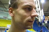 Daniel Douša