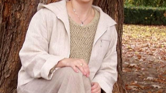Jana Richterová