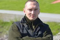 Pavel Chráska
