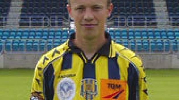 Pavel Kulig