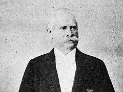Lékárník Gustav Hell založil v Opavě jednu z nejvýznamnějších farmaceutických továren v Evropě.