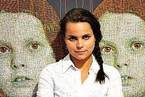 Ivana Štenclová