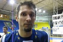 Pavel Staněk