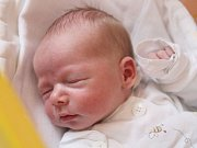 Tomáš Byrtus se narodil 24. července, vážil 3,63 kilogramů a měřil 50 centimetrů. Rodiče Zuzana a Jan z Opavy – Kateřinek přejí svému synovi do života zdraví, spokojenost a aby měl spoustu dobrých přátel. Na Tomáška se už doma těší brácha Petr.