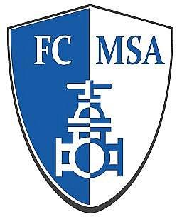 FC MSA Dolní Benešov