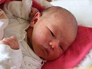 Emma Šoltysová se narodila 23. října 2018, vážila 3,39 kilogramu a měřila 49 centimetrů. Rodiče Andrea a Robin z Bolatic své prvorozené dceři přejí zdraví, lásku, spokojenost, a aby v životě potkávala jen samé dobré lidi.
