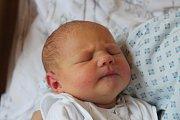 Zoe Vltavská se narodila 20. listopadu 2018, vážila 3,39 kilogramu a měřila 50 centimetrů. Rodiče Lucie a Lukáš z Malých Hoštic jí do života přejí zdraví, štěstí a lásku. Na sestřičku se už doma těší brácha Max.
