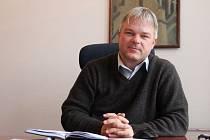 Pavel Smolka