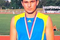 Lukáš Kunc