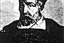 Michal Sendivoj, jeden z nejznámějších evropských alchymistů, získal kravařské panství v roce 1630 jako konfiskát po protihabsbursky zaměřeném vladykovi Kašparu Macákovi.