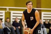 Basket Opava 2010 - TJ Třinec 86:73