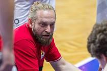 Basket 2010.
