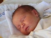 Mavis Kopcová se narodila 2. srpna, vážila 3,13 kilogramů a měřila 48 centimetrů. Rodiče Nikola a Róbert z Bohučovic jí přejí, ať je na světě co nejdéle.